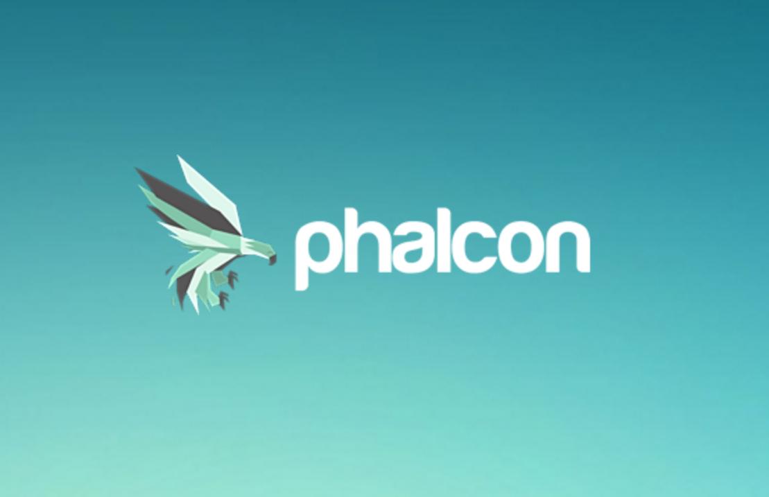 API開発から学ぶPhalconのメリット・デメリット