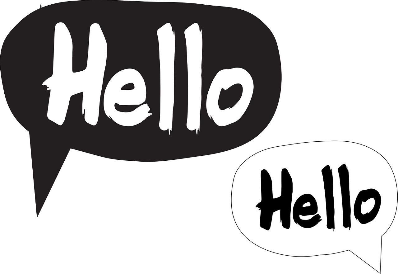 HTML5のWeb Speech APIで対話型の擬似AIを作ってみた!