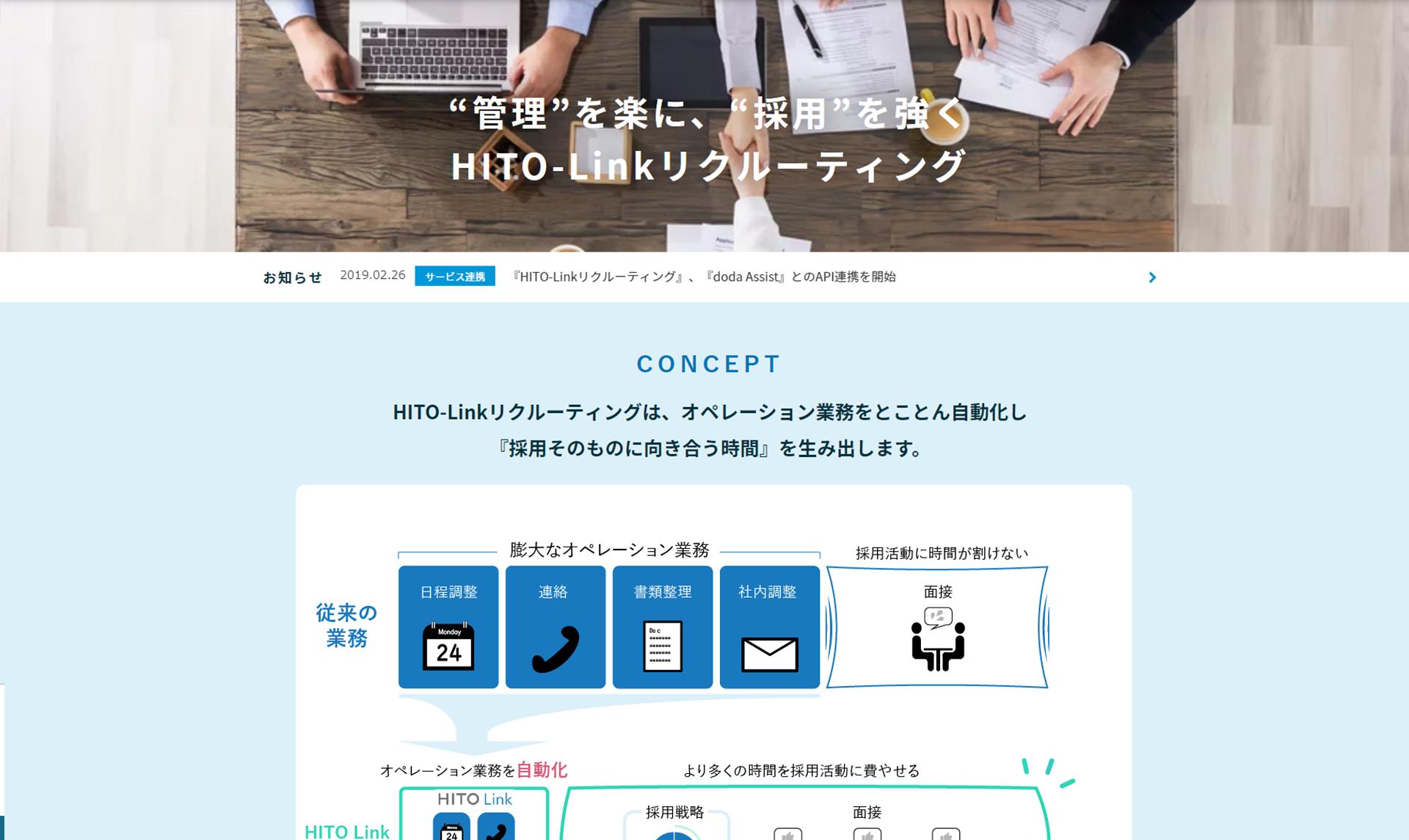 HubSpot CMS移管(HUBL)| パーソルプロセス&テクノロジー株式会社様