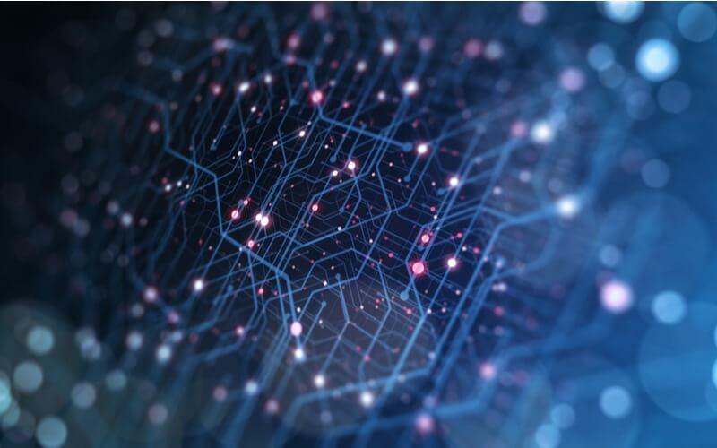 スパイスファクトリーが経済産業省「IT導入補助金2020」導入支援社に認定