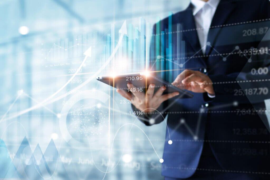 矢野経済研究所の市場調査資料に当社が掲載されました